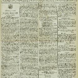 De Klok van het Land van Waes 02/03/1879