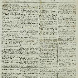 De Klok van het Land van Waes 04/08/1867