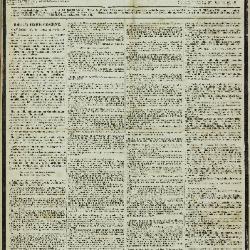 De Klok van het Land van Waes 16/09/1883