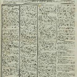 De Klok van het Land van Waes 09/10/1864