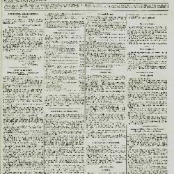 De Klok van het Land van Waes 10/06/1894