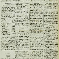 De Klok van het Land van Waes 15/09/1878