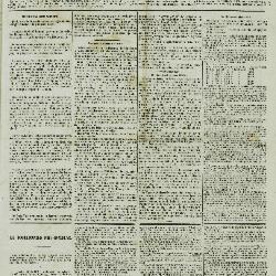 De Klok van het Land van Waes 15/07/1877