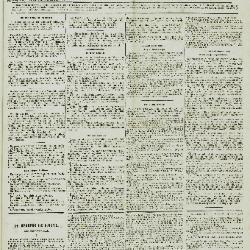 De Klok van het Land van Waes 28/06/1885