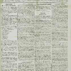 De Klok van het Land van Waes 09/10/1870