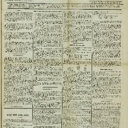De Klok van het Land van Waes 19/09/1897