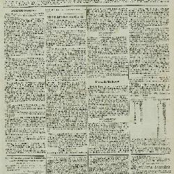 De Klok van het Land van Waes 29/10/1865