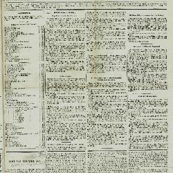 De Klok van het Land van Waes 28/07/1889