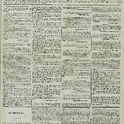 De Klok van het Land van Waes 13/06/1875