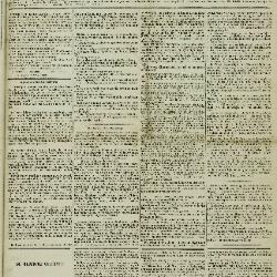 De Klok van het Land van Waes 26/10/1873