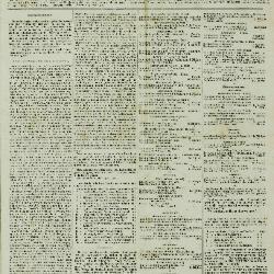 De Klok van het Land van Waes 02/09/1877