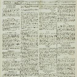 De Klok van het Land van Waes 15/03/1891