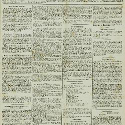 De Klok van het Land van Waes 14/03/1880