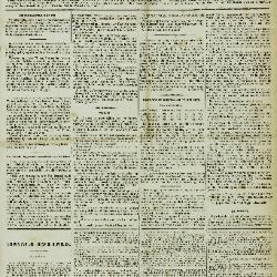 De Klok van het Land van Waes 02/06/1878
