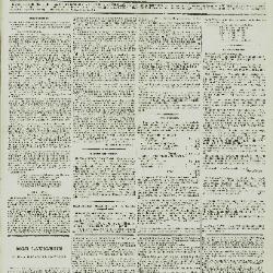 De Klok van het Land van Waes 02/09/1888