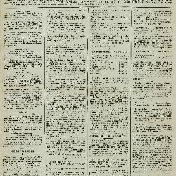 De Klok van het Land van Waes 17/01/1864