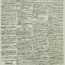 De Klok van het Land van Waes 17/05/1868
