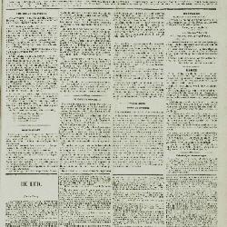 De Klok van het Land van Waes 14/05/1871