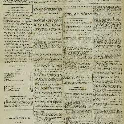 De Klok van het Land van Waes 07/01/1877