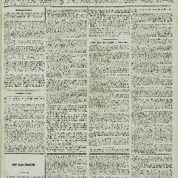 De KLok van het Land van Waes 25/04/1875