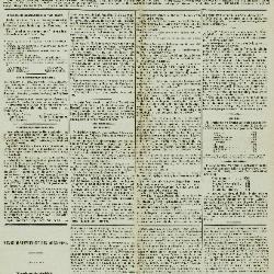 De Klok van het Land van Waes 28/03/1880