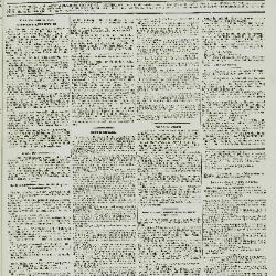 De Klok van het Land van Waes 06/04/1890