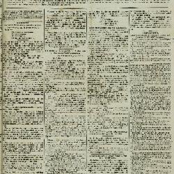 De Klok van het Land van Waes 07/08/1864