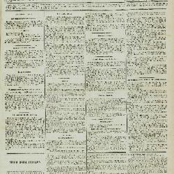 De Klok van het Land van Waes 14/07/1895