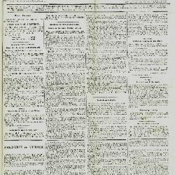 De Klok van het Land van Waes 02/10/1898