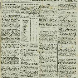 De Klok van het Land van Waes 22/08/1880