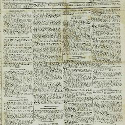 De Klok van het Land van Waes 06/07/1890