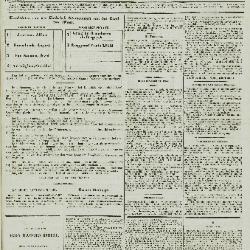 De Klok van het Land van Waes 30/09/1894