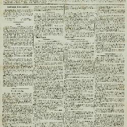 De Klok van het Land van Waes 10/05/1868