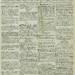De Klok van het Land van Waes 16/11/1879