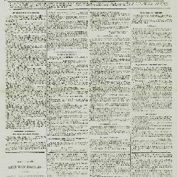 De Klok van het Land van Waes 04/04/1886