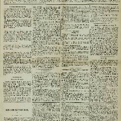 De Klok van het Land van Waes 10/12/1876