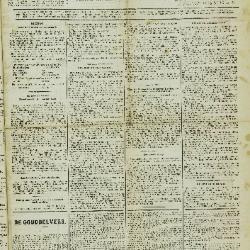 De Klok van het Land van Waes 21/03/1897