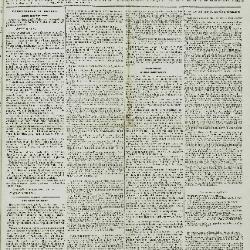 De Klok van het Land van Waes 06/11/1870
