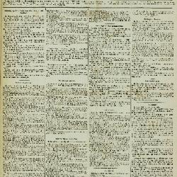 De Klok van het Land van Waes 20/03/1881