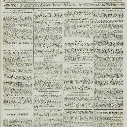 De Klok van het Land van Waes 20/05/1894