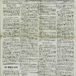 De Klok van het Land van Waes 31/07/1892