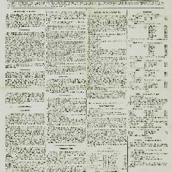 De Klok van het Land van Waes 13/06/1886