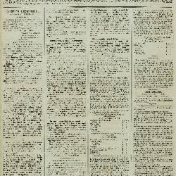 De Klok van het Land van Waes 17/04/1864