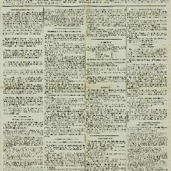 De Klok van het Land van Waes 06/06/1880