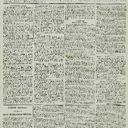 De Klok van het Land van Waes 22/07/1866