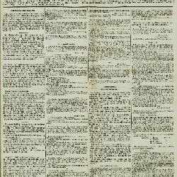 De Klok van het Land van Waes 23/05/1880