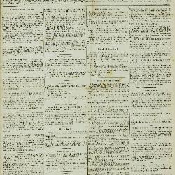 De Klok van het Land van Waes 12/12/1880
