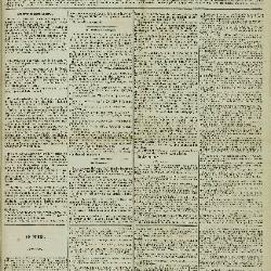 De Klok van het Land van Waes 16/11/1873
