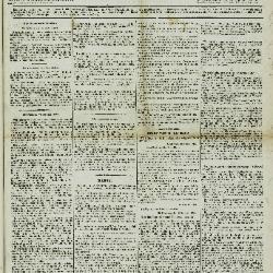 De Klok van het Land van Waes 31/01/1892