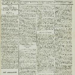 De Klok van het Land van Waes 17/03/1895